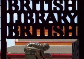 British library Plan B: Life After the Big Deal