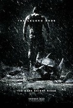 Darkknightrisesposter150 Geeky Friday: JAWS on Blu ray, The Dark Knight Rises, Remembering Bram Stoker