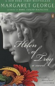 HelenofTroyUse RA Crossroads: What To Read After Madeline Millers The Song of Achilles