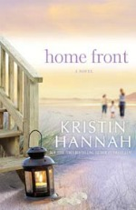 Homefront150 Audio Reviews | May 1, 2012