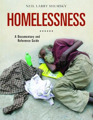 Homelessness Reference Reviews | April 15, 2012