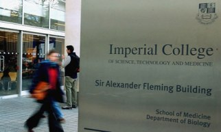 Imperial-College-Londons--005