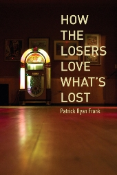Losers Front Covert Voices on the Verge: 14 New Poets for National Poetry Month