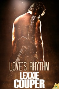 LovesRhythm0406 Xpress Reviews: E Originals | First Look at New Books, April 6, 2012