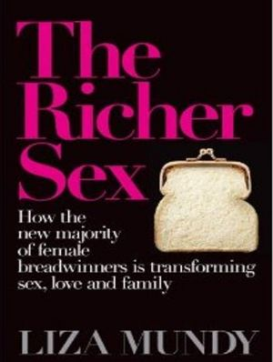RicherSex Sex in Culture, Law & History