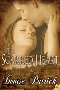 ScarredHeart0413 Xpress Reviews: E Originals | First Look at New Books, April 13, 2012