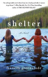 ShelterUse Fiction Reviews, April 15, 2012