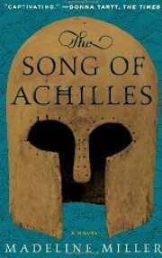 The Song of Achilles USe RA Crossroads: What To Read After Madeline Millers The Song of Achilles