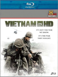 VietnaminHD120501 Video Reviews, May 1, 2012