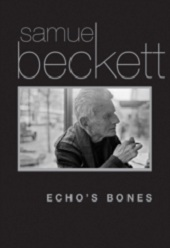 beckett4 Last Minute September 2012 Titles: Samuel Beckett, Michael Koryta, & More