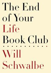 bookclub Nonfiction Previews, October 2012, Pt. 2: Applebaum, Kurweil, & More