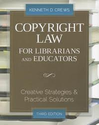 copyright Professional Media Reviews, May 1, 2012