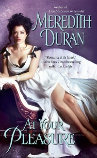 duran0427 Xpress Reviews: Fiction | First Look at New Books, April 27, 2012