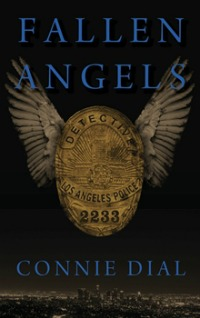 fallenangels0406 Xpress Reviews: Fiction | First Look at New Books, April 6, 2012