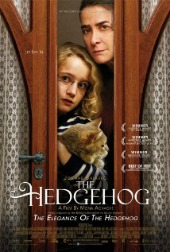 hedgehogljx1205011 Trailers: Whats coming on DVD/Blu ray, May 1, 2012