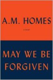 homes Fiction Previews, October 2012, Pt. 2: Grisham, Nesb√∏, & More