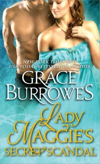 ladymaggie120402 Romance Reviews, April 15, 2012