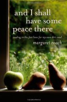 peace Women in Transition: Life Changing Memoirs | The Readers Shelf,  May 1, 2012