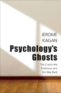 psychology0406 Xpress Reviews: Nonfiction | First Look at New Books, April 6, 2012