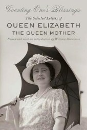 queenmom Nonfiction Previews, October 2012, Pt. 1: From the Tower of London to Critic James Wood