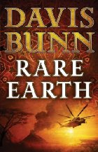 rareearth Christian Fiction Reviews, April 15, 2012