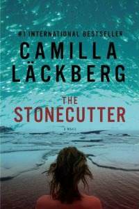 stonecutter0413 Xpress Reviews: Fiction | First Look at New Books, April 13, 2012