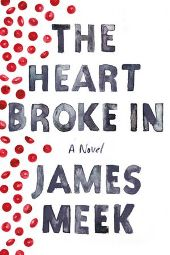 theheart Fiction Previews, October 2012, Pt. 1: Block, Frazier, Johansen, and More