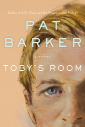 tobys Fiction Previews, October 2012, Pt. 2: Grisham, Nesb√∏, & More