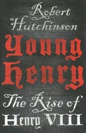 younghenry Nonfiction Previews, October 2012, Pt. 1: From the Tower of London to Critic James Wood