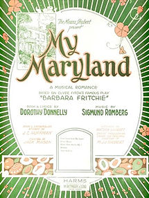 215px-My_Maryland
