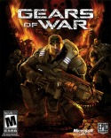 515Gasmgearsofwar125 Games, Gamers & Gaming: Armchair Action Heroes, Pt. 2