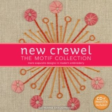 DIY0601crewel Crafts & DIY reviews, June 1, 2012