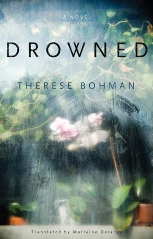 Drowned Wyatts World: First Novels To Lighten the Heart