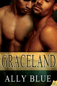 Graceland0525 Xpress Reviews: E Originals | First Look at New Books, May 25, 2012