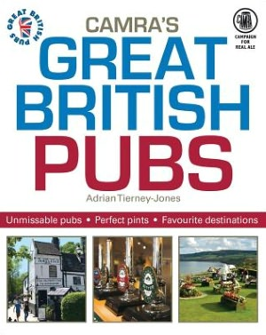 GreatBritishPubs Traveling to London: Art, Ambling, Ales & More