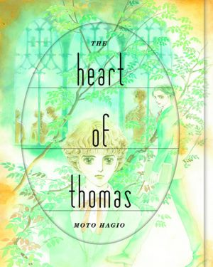 HeartofThomas Graphic Novels Prepub Alert: A New Life for Peanuts, Jeff Smiths Series for Adults & Tezukas Final Work