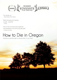 How To Die Oregon5.15 Video Reviews, May 15, 2012