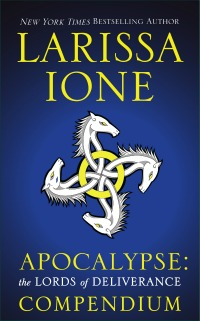 Ione0518 Xpress Reviews: E Originals | First Look at New Books, May 18, 2012