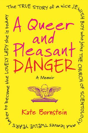 QueerandPleasant