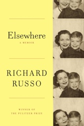 RUSSO1 Barbaras Picks, November 2012, Pt. 1: Kimmel, Kingsolver, McEwan, Bailyn, Russo