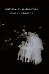 andromeda1 Poetry May September 2012: 56 Works from Trethewey, Plumly, Shaughnessy, & More