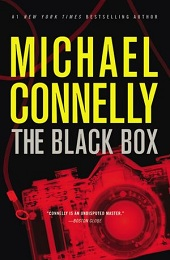 blackbox Six Thrillers, November 2012: Baldacci, Connelly, Haas, Littell, Ochse, Patterson