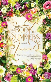 bookofsummers0518 Xpress Reviews: Fiction | First Look at New Books, May 18, 2012