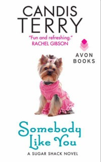candisterry0601 Xpress Reviews: E Originals | First Look at New Books, June 1, 2012