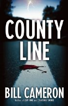 countyline Mystery Reviews | May 1, 2012