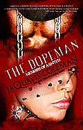 dopeman The Word on Street Lit: Scam Queens & Dirty Divas