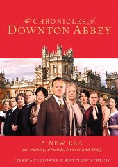 downton Nonfiction Previews, November 2012, Pt. 2: Lil Wayne, Downton Abbey, & Courtney Love