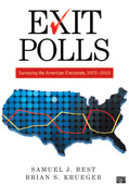 exit polls Reference Reviews | May 15, 2012