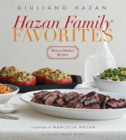 hazan0525 Xpress Reviews: Nonfiction | First Look at New Books, May 25, 2012