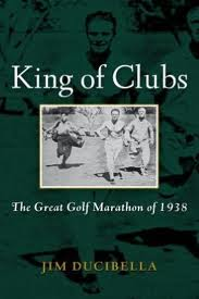 king1 Masters of the Green: Ten Spring 2012 Golf Titles